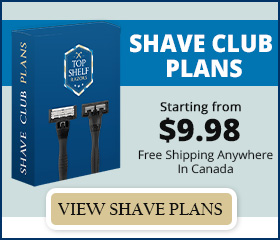 Shave Club Pricing